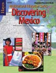 Discovering Mexico
