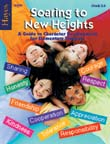 Soaring to New Heights: A Guide to Character Education for