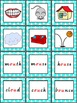 HUGE Vowel Diphthongs OU & OW Phonics Bundle with Book & I