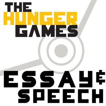 an introduction to the literary analysis of the hunger games Explore doc z's board literary analysis on pinterest | see more ideas about game, hunger games catching fire and art music.