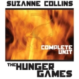 HUNGER GAMES Unit Teaching Package (by Suzanne Collins) -