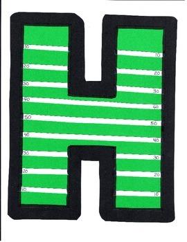 H_FB Field