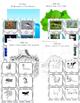 Habitats in K - 1