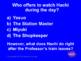 Hachiko Waits by Leslea Newman Jeopardy