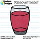 Hadasa Designs: Passover Seder - COMBO PACK