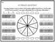 2-Digit 3-Digit Place Value Number Sense Math Practice Bac