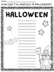 Halloween Activities for the K-3 Classroom that are Fun &