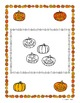 Halloween Borders and Clip Art