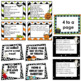 Halloween Cards~ Editable