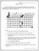 Halloween Logic Puzzle for Intellectually Gifted