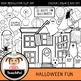 Halloween Fun - Halloween Clip Art