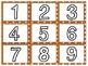 Halloween Match Games ELA & Math