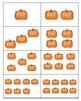 Halloween Math Freebies