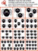 Halloween Math Games for Grades 1 and 2 ~ Engaging and Fun