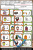Halloween Math Games & Activities Multiplication and Divis