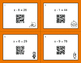Halloween Math: One Step Equations (Addition & Subtraction