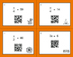 Halloween Math: One Step Equations (Multiplication & Divis