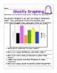 Halloween Monster Math Activity Pack