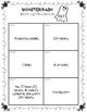 Halloween Multiplication & Division Task Cards