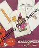Halloween Place Value Games Bundle