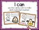Halloween: Preschool, Pre-K and Kindergarten Resources