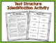 Halloween Reading and Math Bundle - Worksheets, Games, Activities