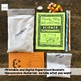 Halloween Science Kits {Send Home Science!}