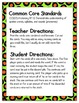 Halloween Treats Phonics: Vowel Digraphs and Diphthongs Pa