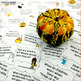 Halloween Trivia Questions & Games