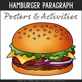 Hamburger Paragraph Resources