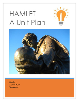 Hamlet Resource Booklet