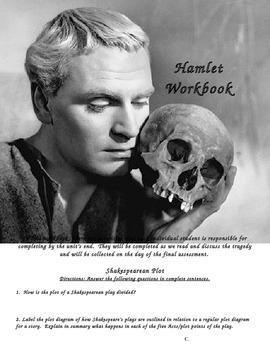 Hamlet Workbook
