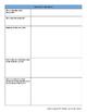 Handouts - Civil War through Primary Sources [BUNDLE]