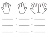 Hands Addition
