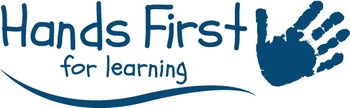 Hands First for Learning Quick Start for Teachers