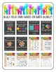 Hands-On Math: Build Your Own Bundle | Math Centers