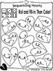 Hands-On Math Games and Activities for Kindergarten to Grade 3