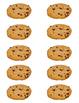 Hands on 1 & 2 Step Multiplication & Division Word Problem