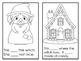 Hansel and Gretel Literature Focus Unit
