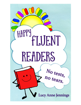 Happy Fluent Readers