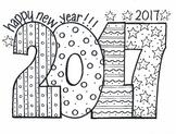 Happy New Year 2017...