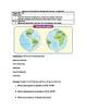 Harcourt Social Studies Unit 1 (Grade 5) Chapter One