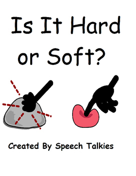 Hard Vs. Soft