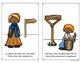 Harriet Tubman Emergent Reader {Black History} Kindergarte