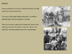 Harriet Tubman - Power Point life story, history, undergro