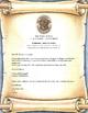 Harry Potter ESL Workbook