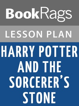 Harry Potter and the Sorcerer's Stone Lesson Plans