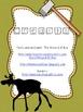 Hatchet Comprehensive Vocabulary Packet