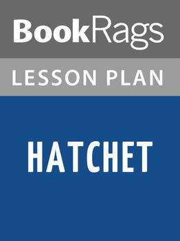 Hatchet by Gary Paulsen Lesson Plans