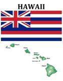 HAWAII FACTS UNIT (GRADES 3 - 5)